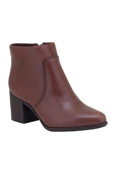 Ankle-Boots-Feminina-Bottero-Bico-Fino-Basico