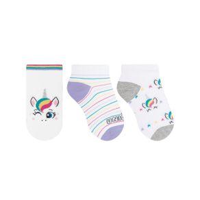Kit-Meia-Infantil-Selene-com-3-Pares-Mix