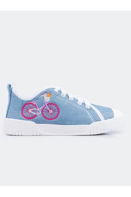 Tenis-Infantil-Pampili-Jeans