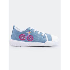 Tenis-Infantil-Pampili-Lyly-Jeans