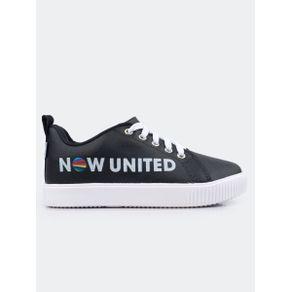 Tenis-Infantil-Pampili-Luna-Now-United-Basico