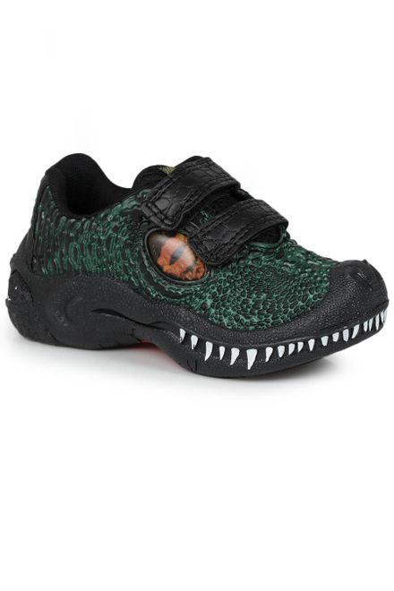 Tenis-Infantil-Vissi-Dinossauro-Velcro-Duplo