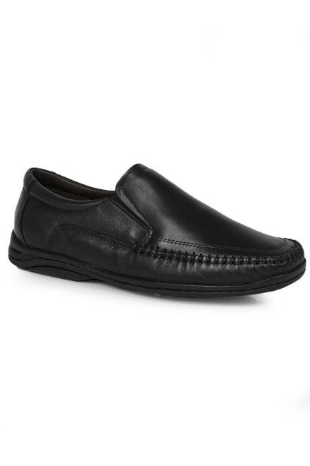 Sapato-Mocassim-Masculino-Perfetto-Costuras