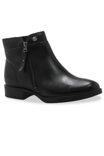 Ankle-Boots-Feminina-Bottero-Ziper-Lateral