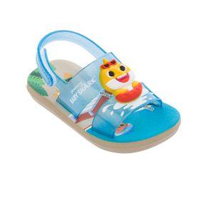 Sandalia-Infantil-Grendene-Baby-Shark-Velcro-Basico