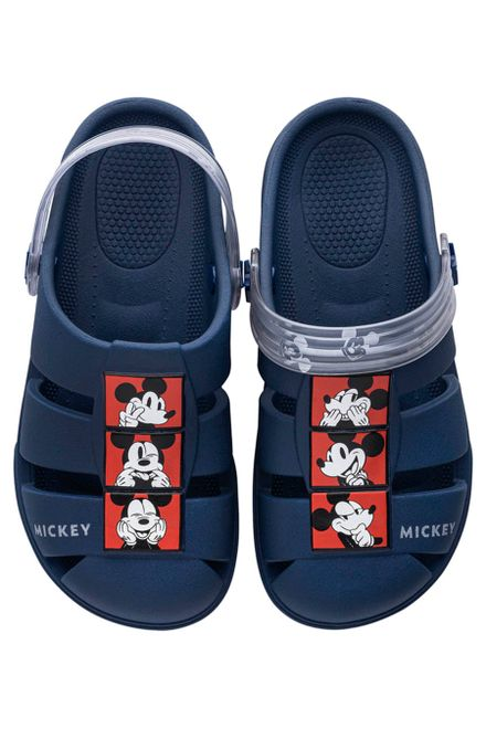 Sandalia-Clog-Infantil-Grendene-Mickey-Disney-