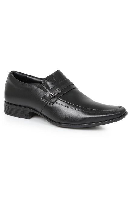 Sapato-Social-Masculino-Jota-Pe-Classico