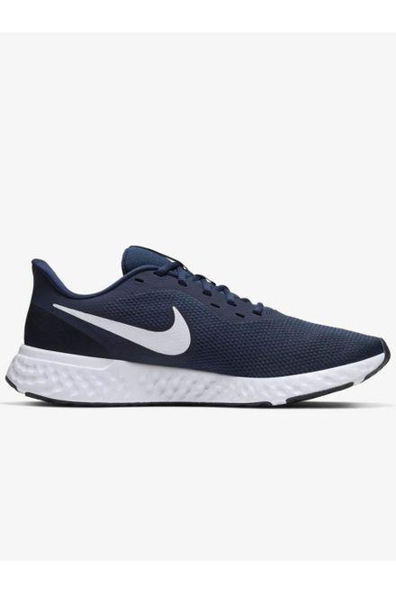 Tenis-Training-Masculino-Nike-Revolution-5
