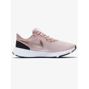 Tenis-Training-Feminino-Nike-Revolution-Tecido