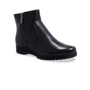 Ankle-Boots-Feminina-Bottero-Ziper-Basico