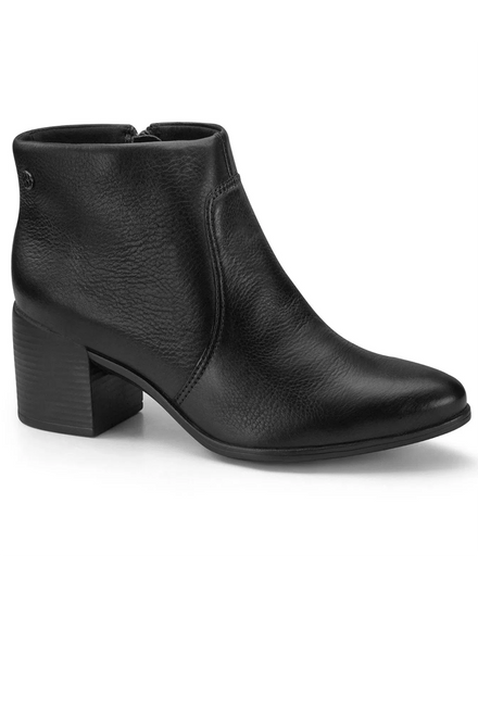 Ankle-Boots-Feminina-Bottero-Salto-Bloco