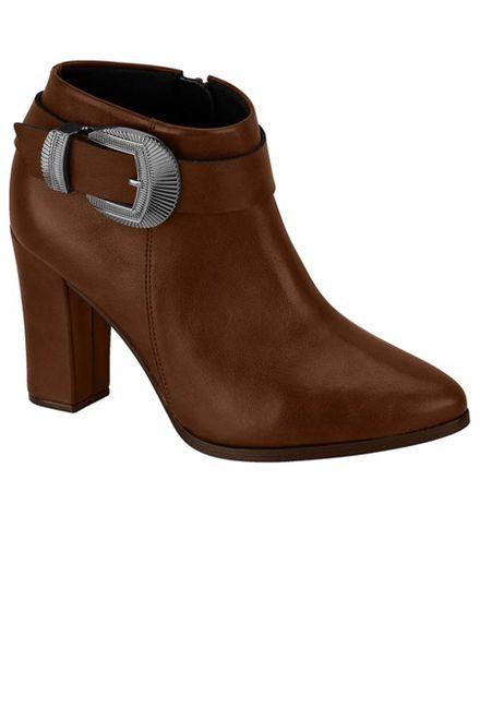 Ankle-Boots-Feminina-Beira-Rio-Fivela