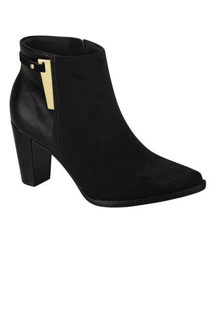 Ankle-Boots-Feminina-Beira-Rio-Detalhe-Metalizado