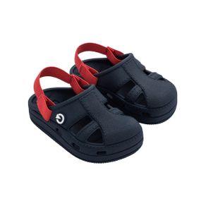 Sandalia-Clog-Infantil-Cartago-Babuch-Baby