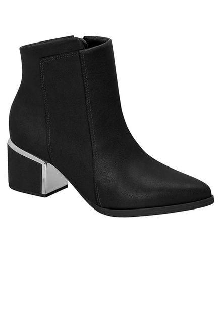 Ankle-Boots-Feminina-Vizzano-Basica