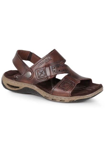 Sandalia-Infantil-Pegada-Velcro-e-Elastico
