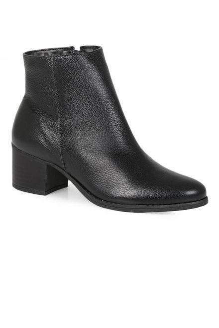 Ankle-Boots-Feminina-Lara-Basica