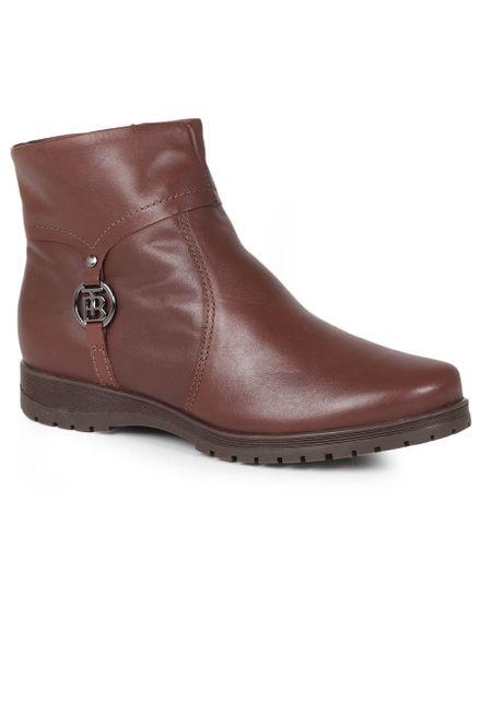 Ankle-Boots-Feminina-Bottero-Recortes