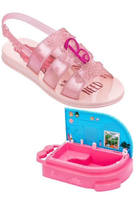 Sandalia-Infantil-Grendene-Barbie-SPA-