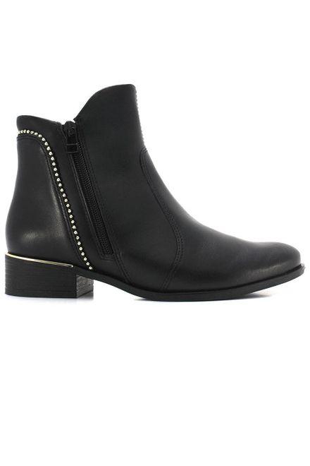 Ankle-Boots-Feminina-Ramarim-Mini-Tachas