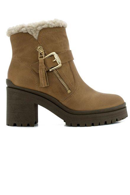 Ankle-Boots-Feminina-Ramarim-Pelo