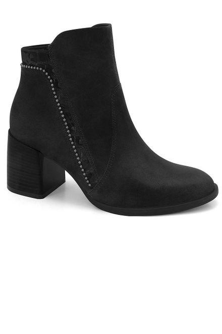 Ankle-Boots-Feminina-Ramarim-Mini-Tachas-