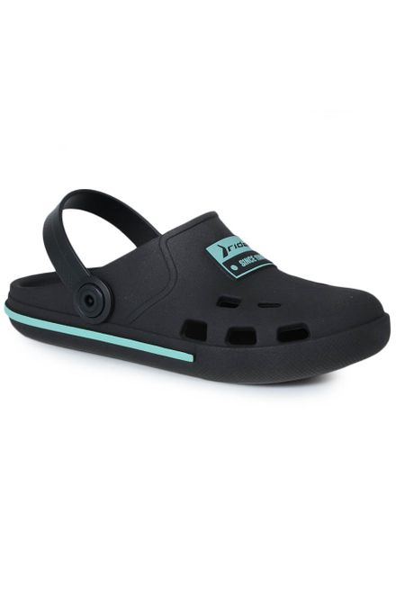 Sandalia-Clog-Infantil-Rider-Babuch-Drip-Tira-Movel