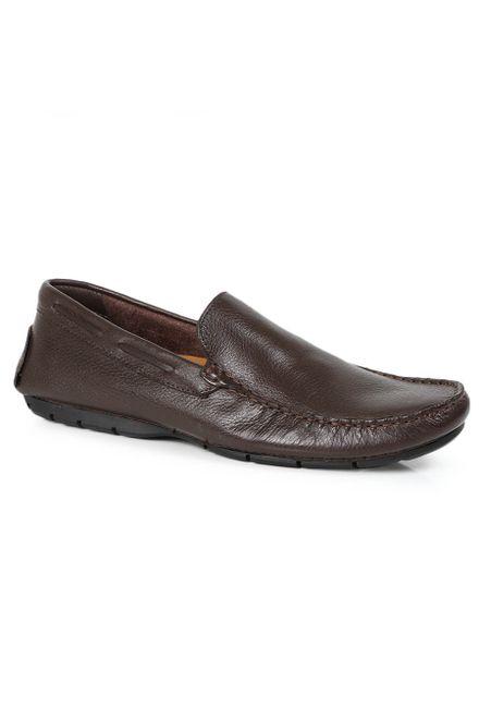 Sapato-Mocassim-Masculino-Leve-Comfort-Driver