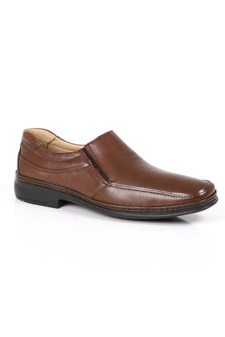 Sapato-Conforto-Masculino-Leve-Comfort-Basico-