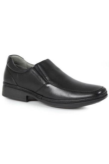 Sapato-Conforto-Masculino-Leve-Comfort-Elastico