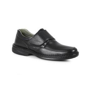 Sapato-Conforto-Masculino-Leve-Comfort-Basico