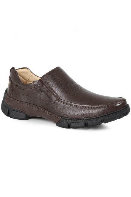 Sapato-Conforto-Masculino-Leve-Comfort-Recortes