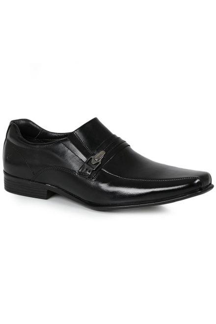 Sapato-Social-Masculino-Rafarillo-Elastico