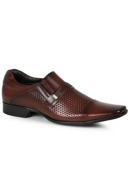Sapato-Social-Masculino-Rafarillo-Texturizado-