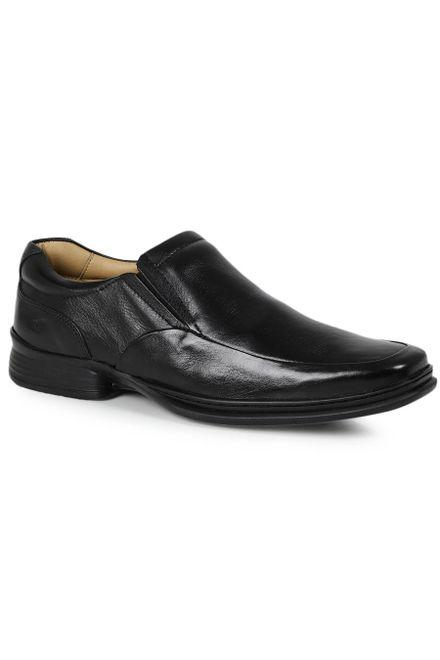 Sapato-Casual-Masculino-Rafarillo-Neutro