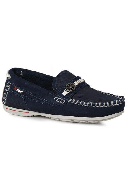 Sapato-Mocassim-Infantil-Pegada-Costuras