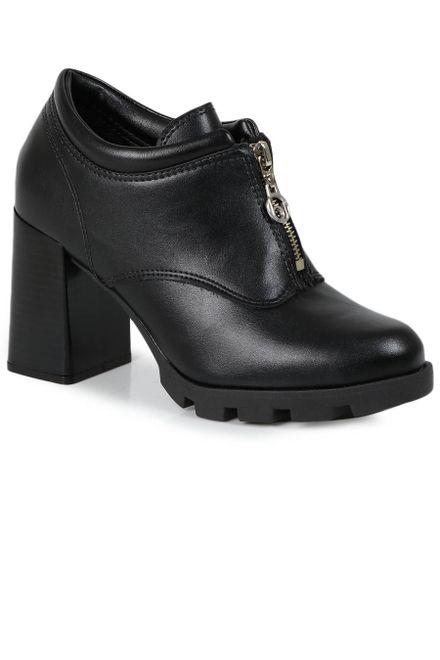 Ankle-Boots-Feminino-Conforto-Ziper