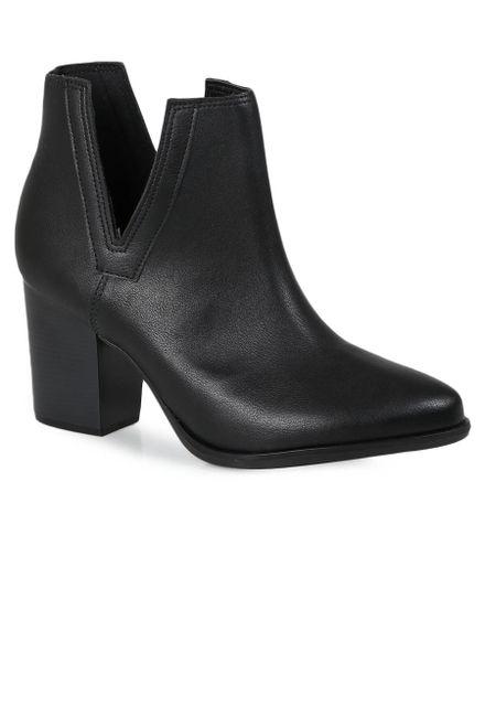 Ankle-Boots-Feminina-Beira-Rio-Recortes