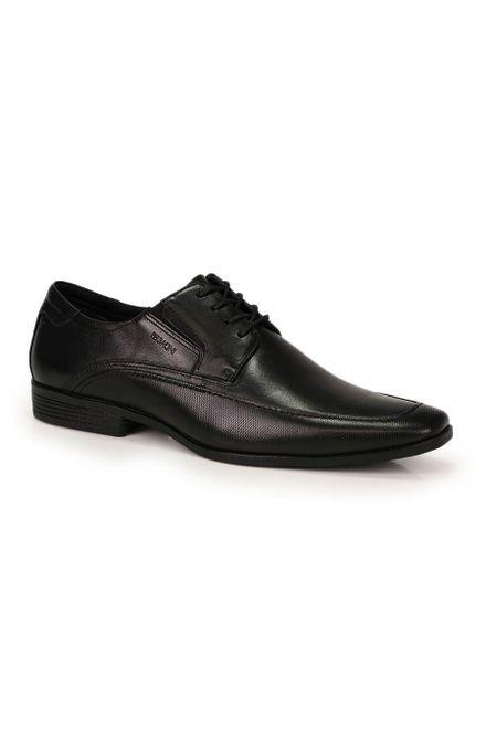 Sapato-Social-Masculino-Ferracini-Liverpool-Textura