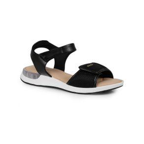 Sandalia-Rasteira-Feminina-Conforto-Modare-Velcro-Duplo