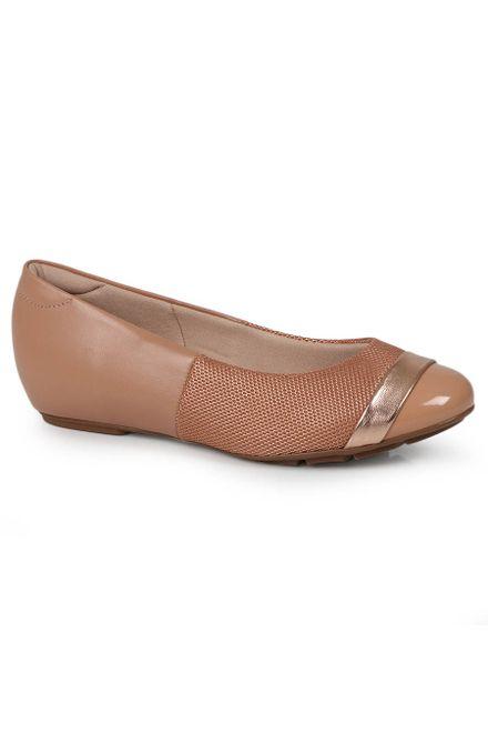 Sapato-Anabela-Feminino-Conforto-Modare-Casual