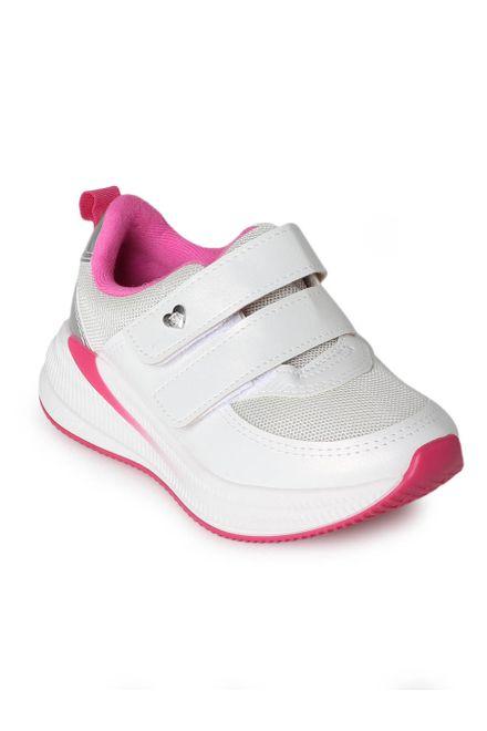 Tenis-Infantil-Molekinha-Velcro