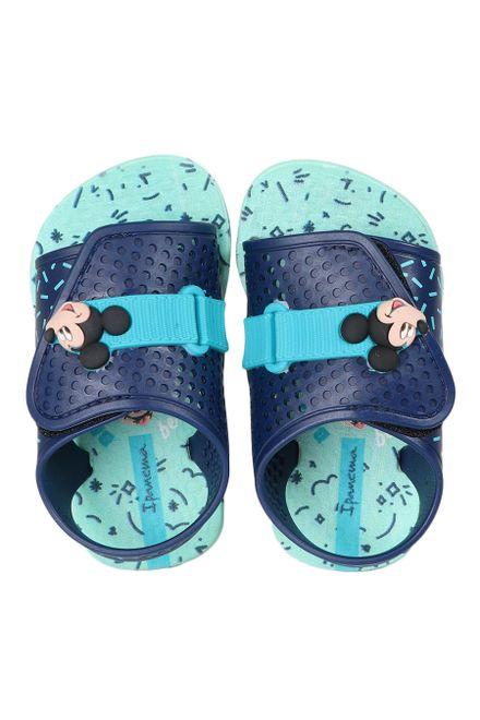 Sandalia-Infantil-Ipanema-Disney-Baby