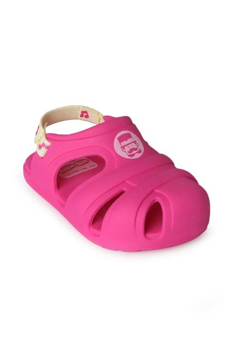 Sandalia-Clog-Infantil-Grendene-Baby-Mundo-Bita