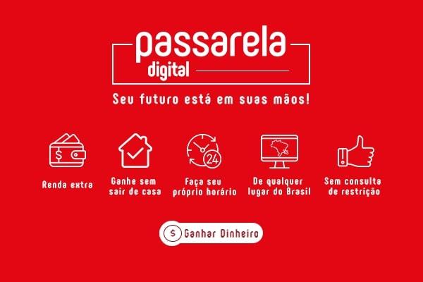 Passarela Digital