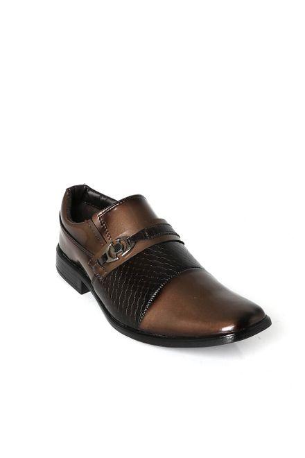 Sapato-Social-Masculino-Street-Man-Textura