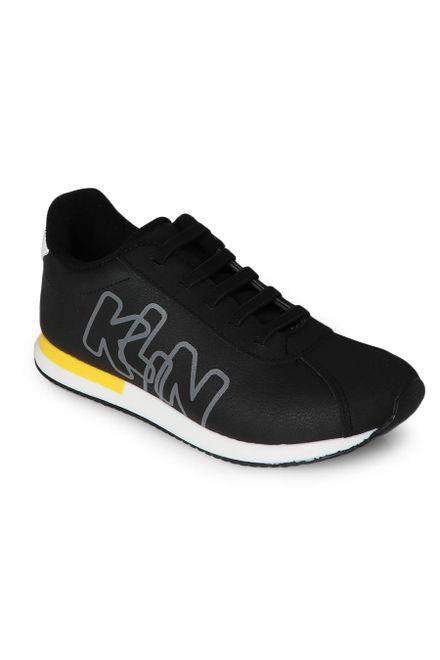 Tenis-Jogging-Infantil-Klin-Walk-Elastico-