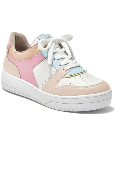 Tenis-Casual-Feminino-Via-Marte-Candy-Color