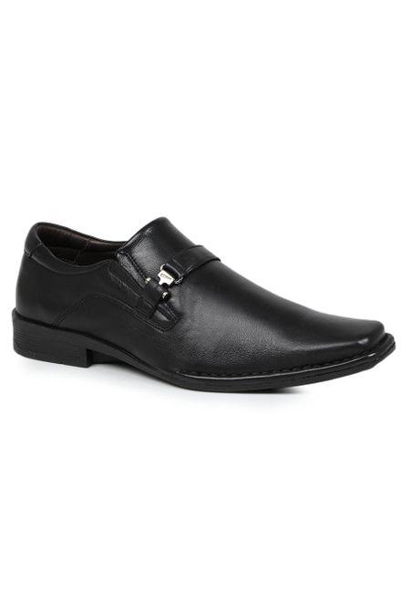 Sapato-Social-Masculino-Ferracini-Ambience