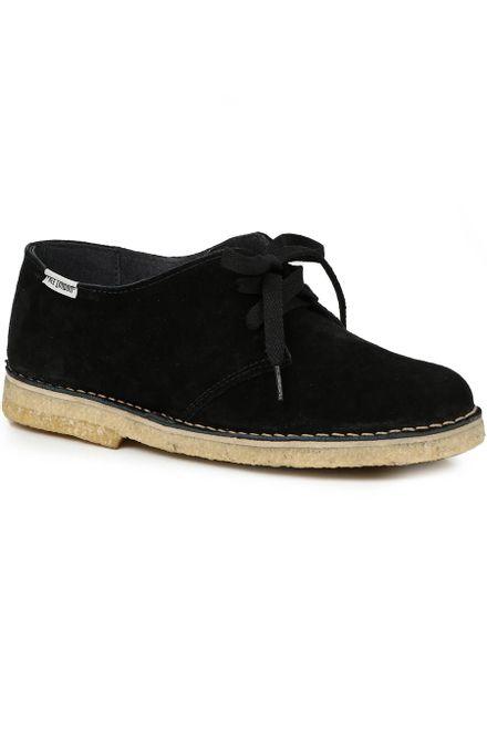 Sapato-Casual-Masculino-Free-London-Retro